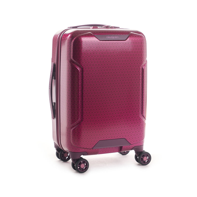 Glide Carryon Spinner 20""