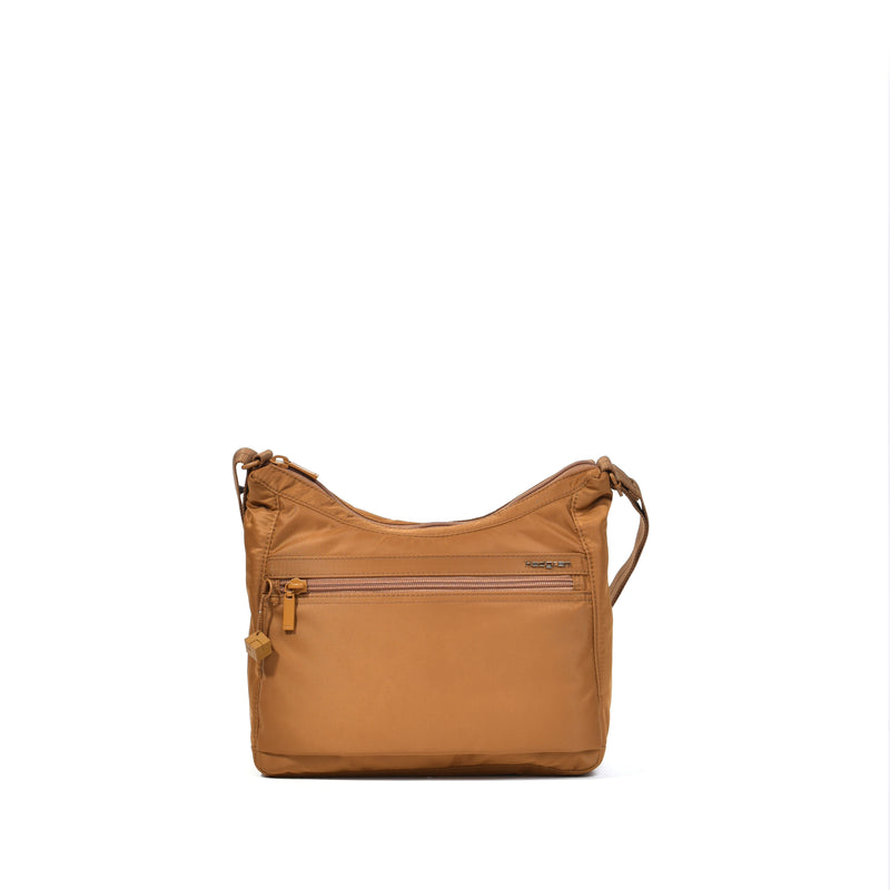 Harper's S RFID Shoulder Bag