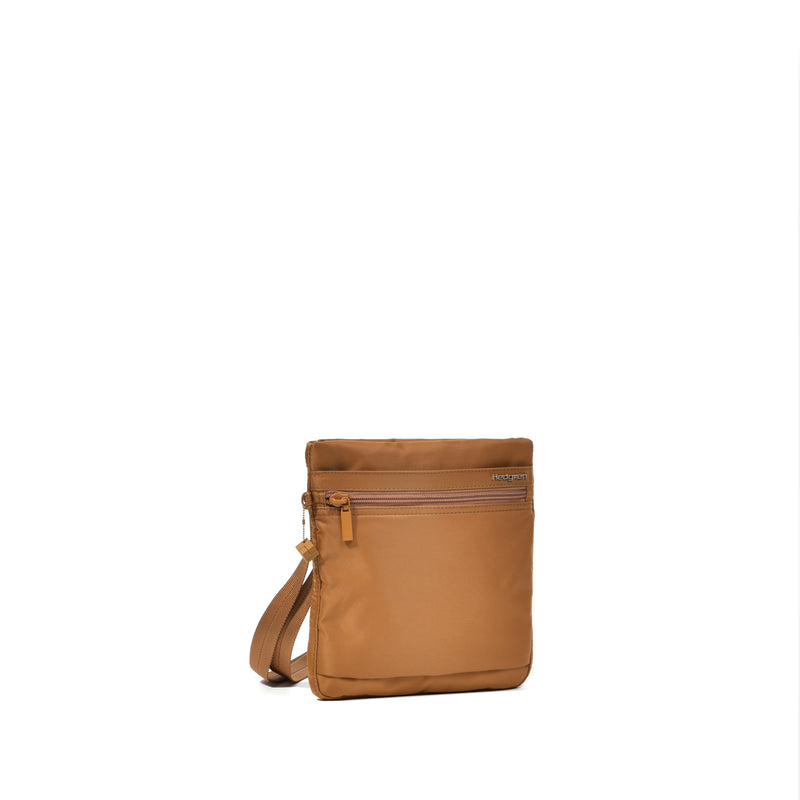Leonce RFID Shoulder Bag