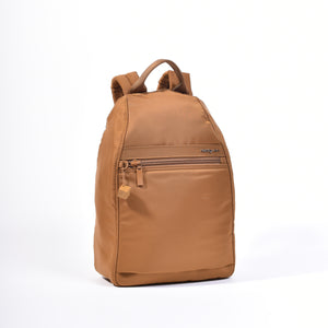 Vogue RFID Backpack