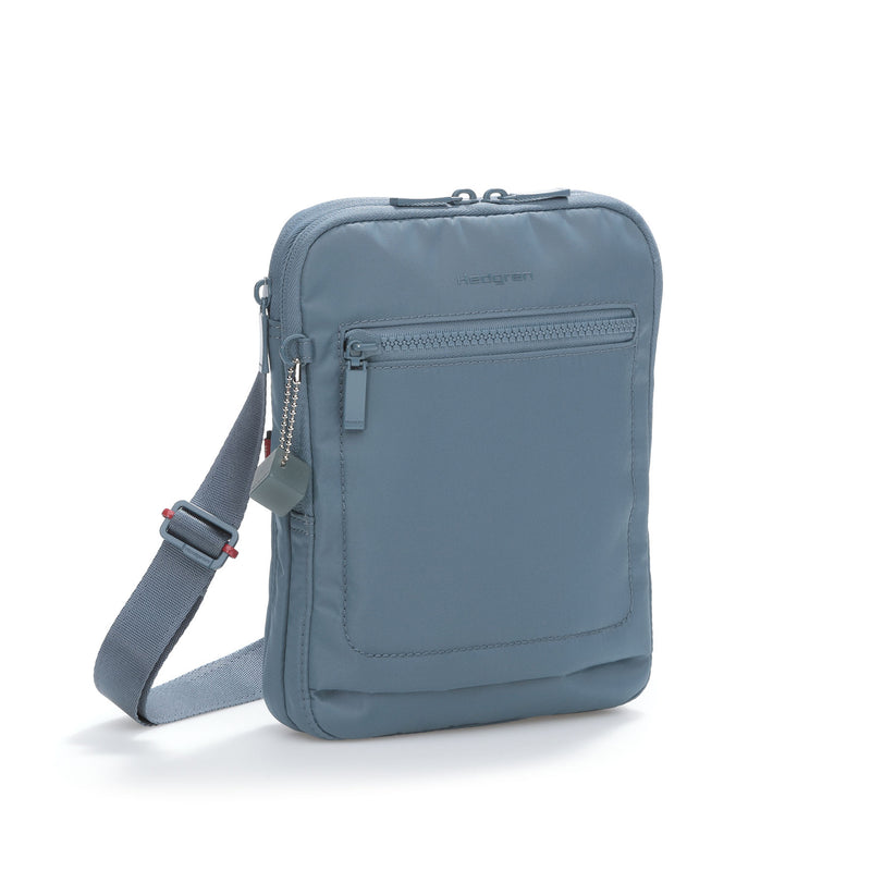 Trek Small Vertical Crossbody
