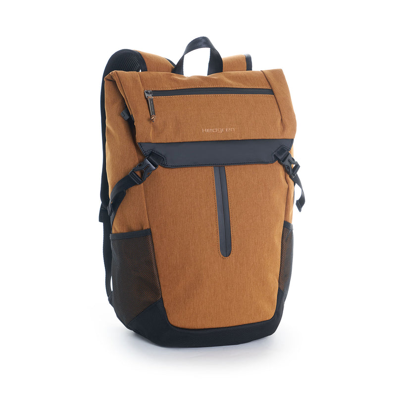 Midway Relate Backpack