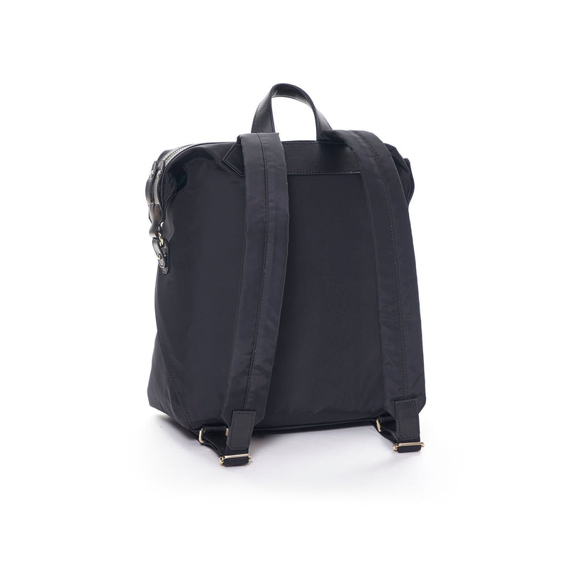 Paragon Medium Backpack