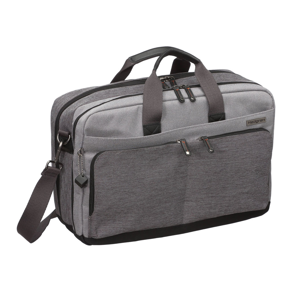 Hedgren Harmony Large Briefcase