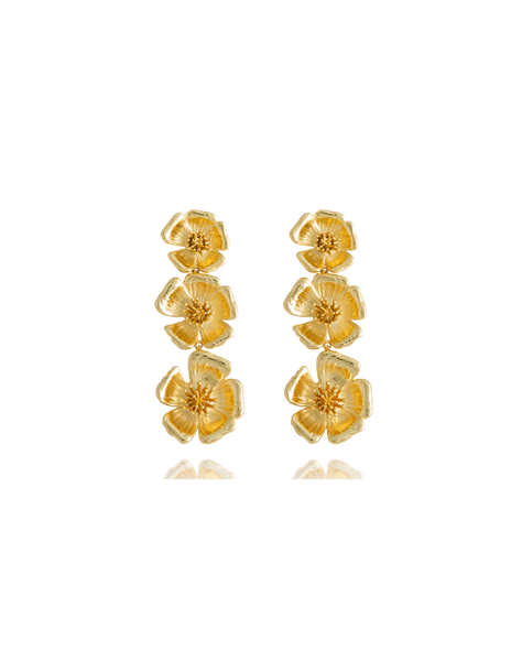 SEVILLA EARRINGS