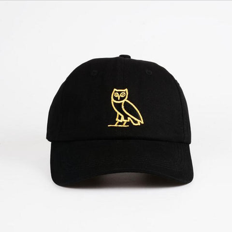 [LIMITED] Octobers Very Own -- Drake Dad Hat