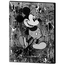 Mickey Mouse 1928