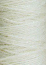 Jawoll Reinforcement Sock Yarn