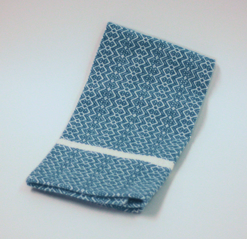 Handwoven Towels