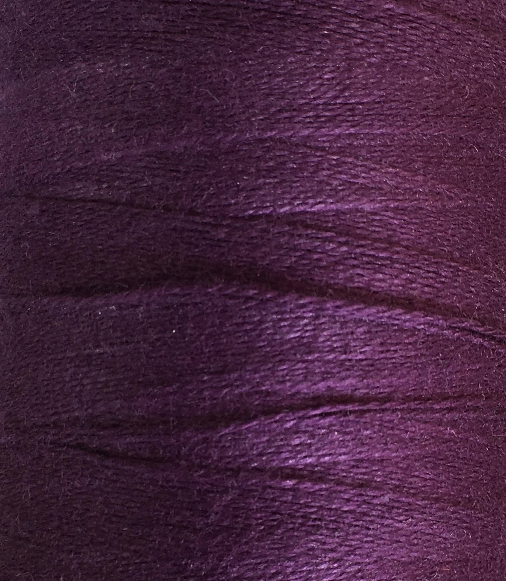 The best 8/2 cotton weaving yarn we know of is perfect for woven towels and much more.
