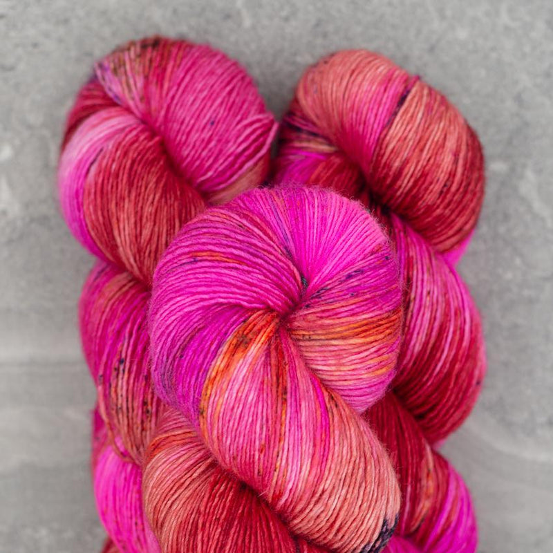 MadelineTosh Twist Light