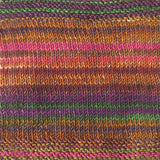 URTH Uneek Sock Yarn