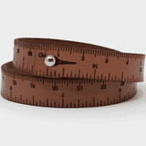 Crossover Industries Wrist Ruler