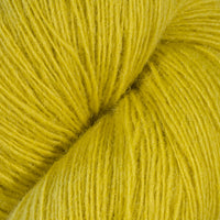 FARO Glimakra Tapestry Weaving Yarn
