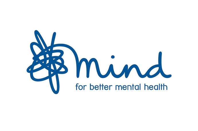 SCBoutique Supports mind.org.uk