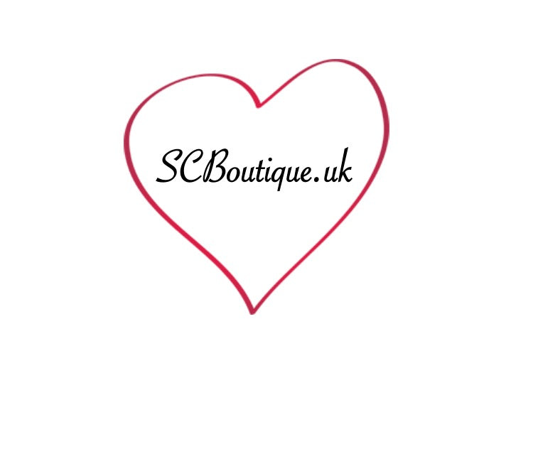 scboutique.uk