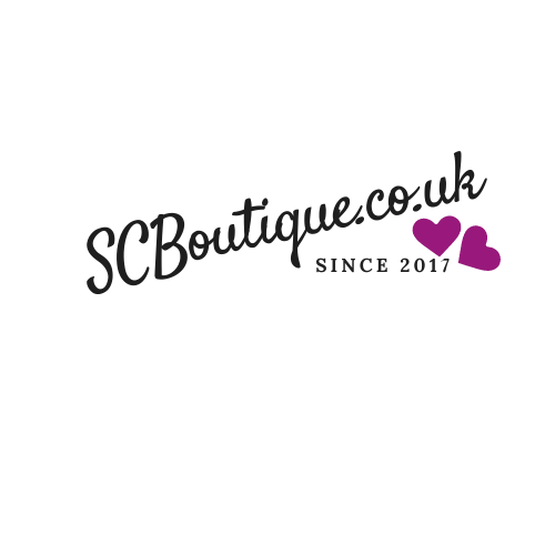 scboutique.co.uk