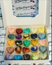 Load image into Gallery viewer, Pick & Mix Wax Melts