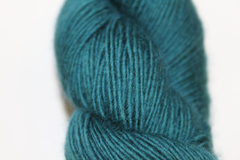 Shibui Birch: New Yarn Just Released September 2017