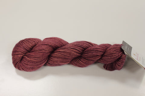 The Fiber Co. Road to China Yarn made with Alpaca/Silk/Cashmere