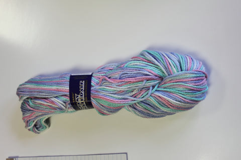 Fantasy Naturale Cotton Yarn 9490