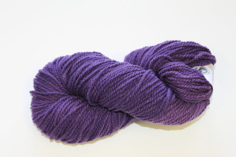 Cestari Worsted Iron Weed Yarn
