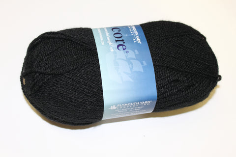 Encore Yarn Color 9801