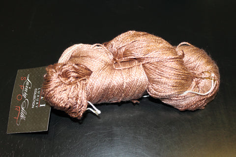 KFI Luxury Silk Yarn color 23