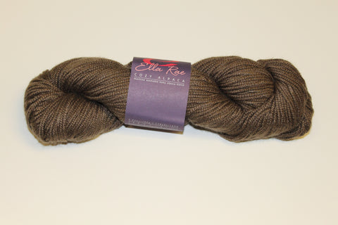 Ella Rae Cozy Alpaca Yarn color 14