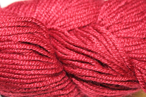 Ella Rae Cozy Alpaca Yarn color 22