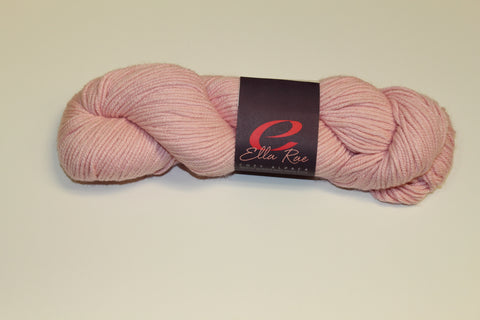 Ella Rae Cozy Alpaca Yarn Color 34