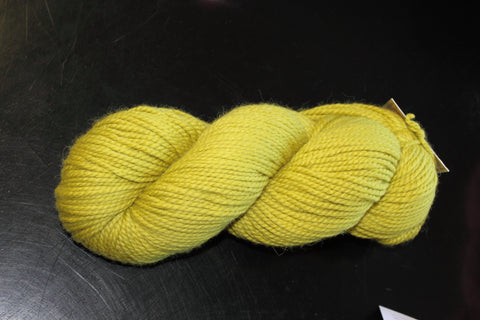 Extra Yarn by Blue Sky Fibers Marsh