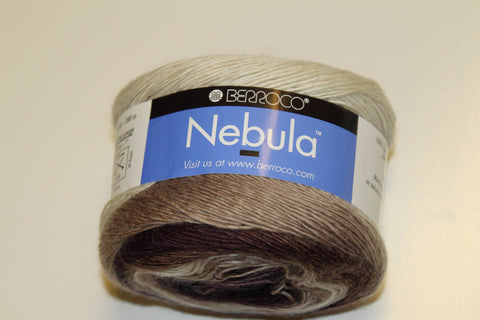 Berroco Nebula Yarn color 7532