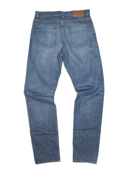 Raleigh Denim Alexander