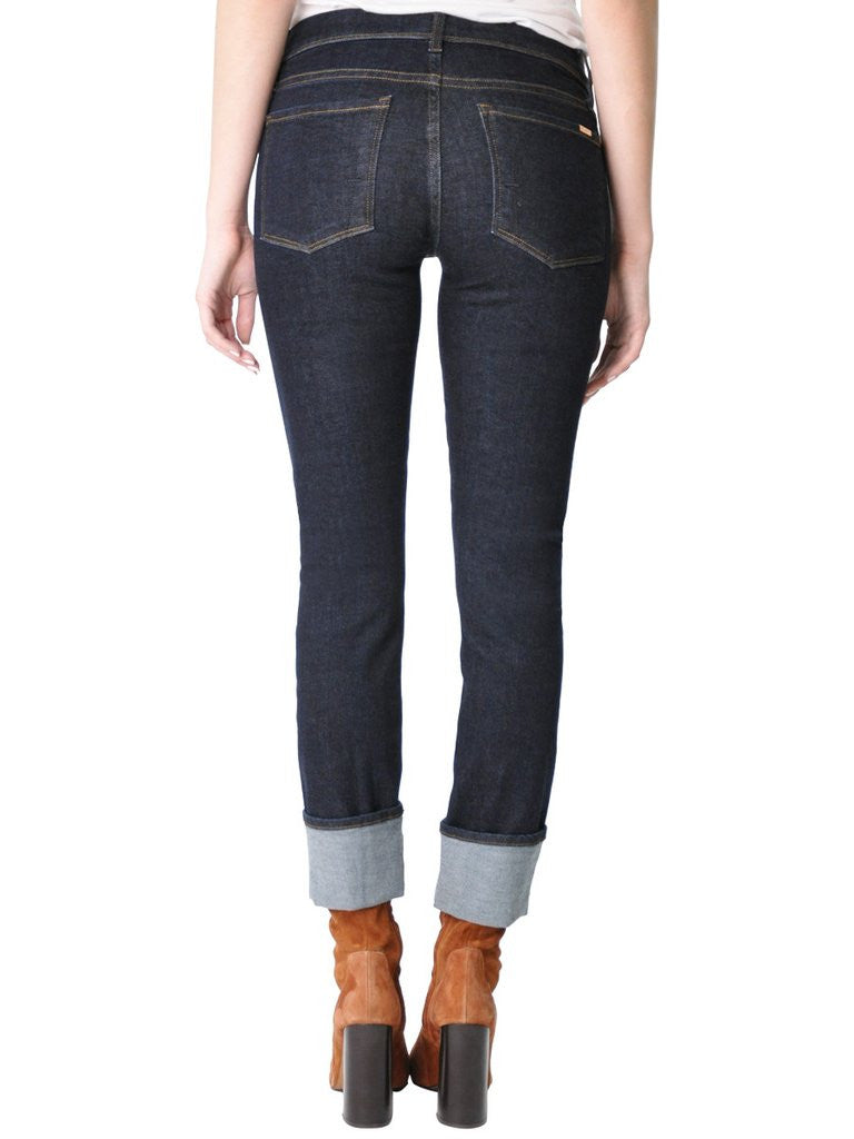 Fidelity Denim Stevie