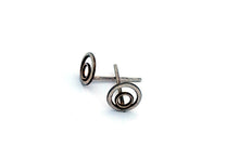 Small Concentric Studs