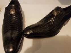 Italian Men's Shoes