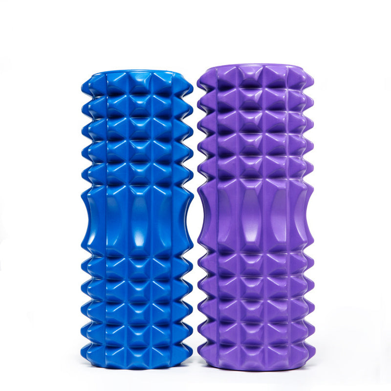 Physio Massage Roller Yoga Block Fitness Equipment