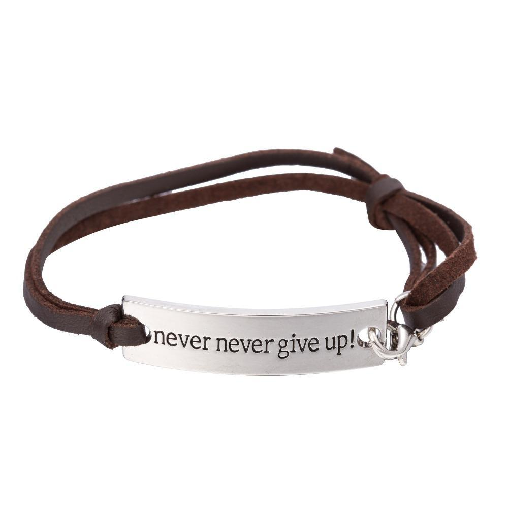 close inbr bracelet outs inspirational
