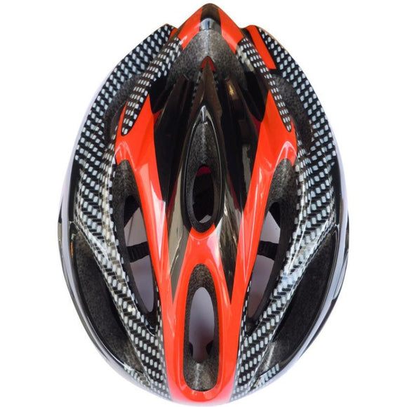21 Vents Adult Sports Mountain Road Bicycle Bike Cycling Helmet Safety protector - Electric Bicycle