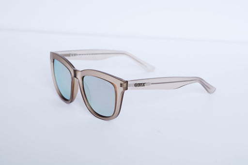 Zeus Sunglasses - wearNYLA
