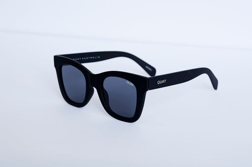 After Hours Sunglasses - wearNYLA