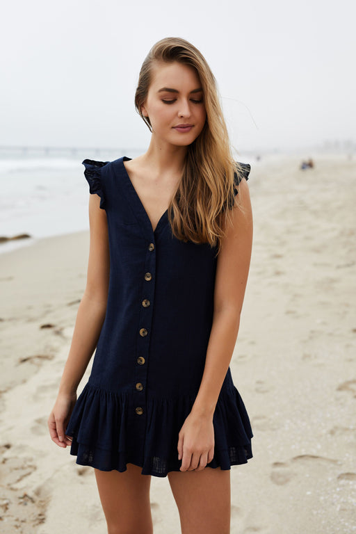 Camila Dress - wearNYLA