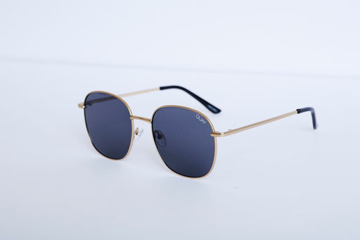 Jezabell Sunglasses - wearNYLA