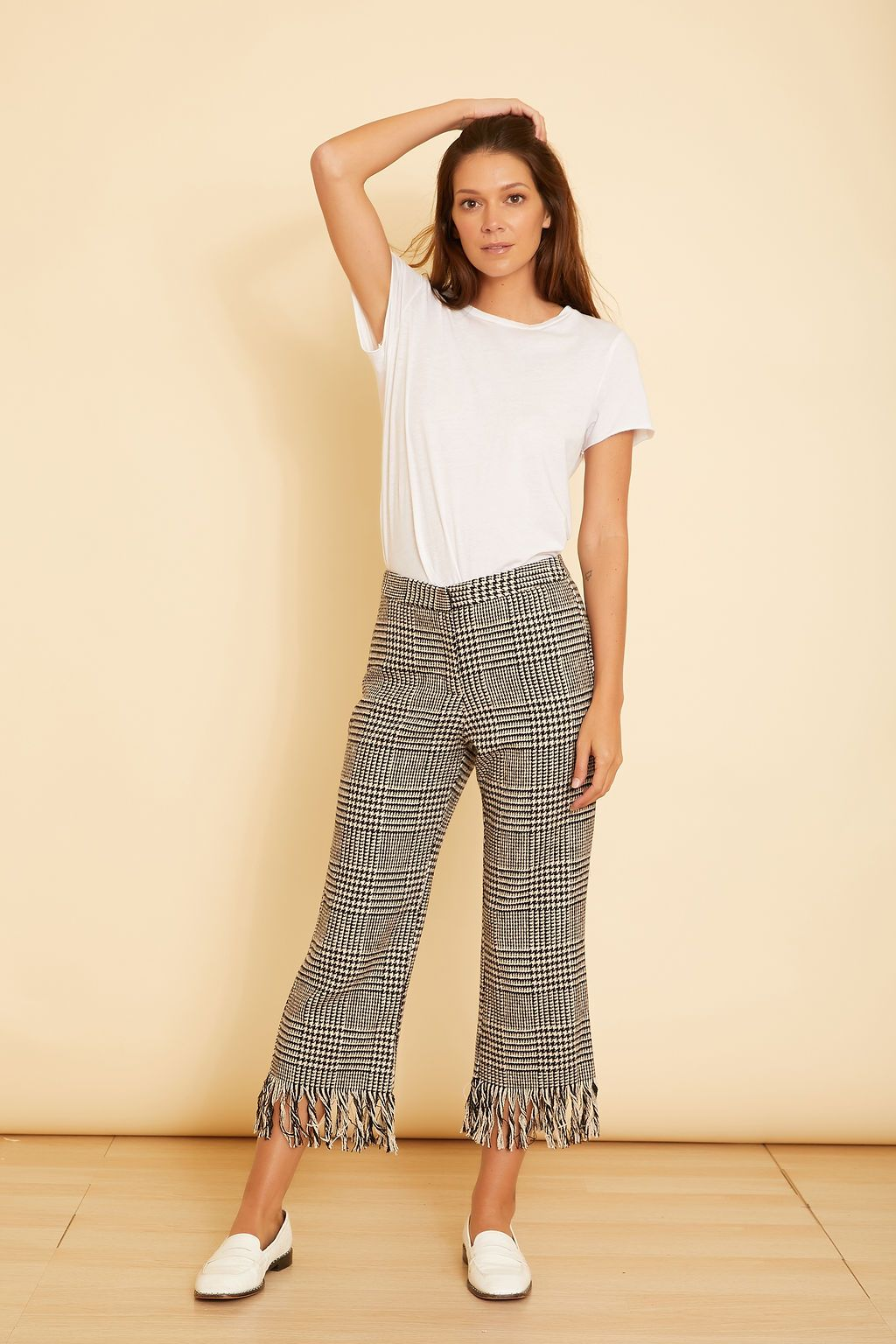 Gemma Pants - wearNYLA