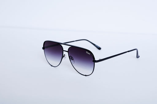 High Key Mini Sunglasses - wearNYLA