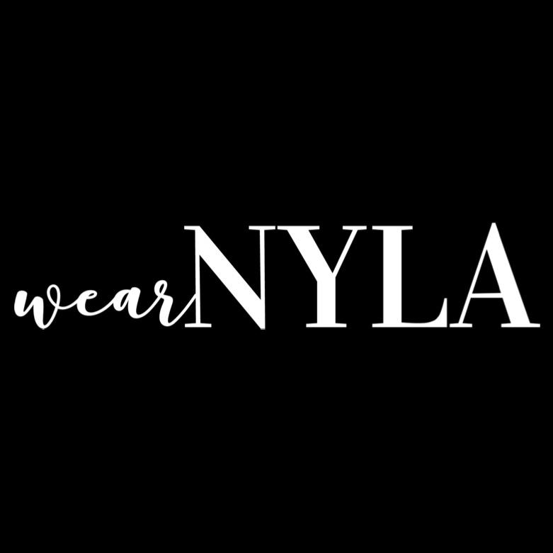 Gift Card - wearNYLA