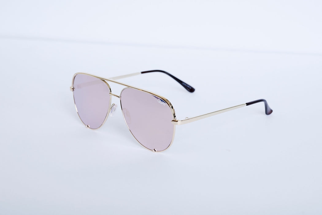 High Key Sunglasses - wearNYLA