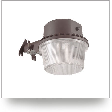 35 Watt Area Light