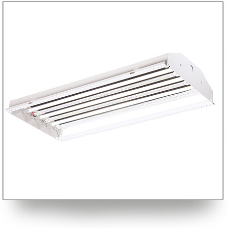 150W High Performance LED High Bay